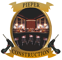 Pieper Construction Logo